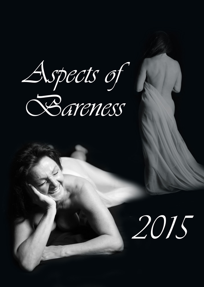 Aspects of Bareness